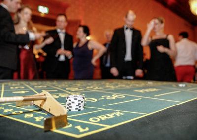 impressionen-casino-1000px